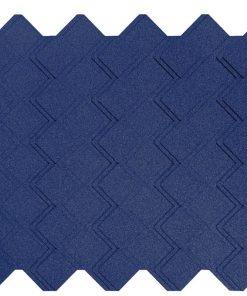 korkplatten step blue