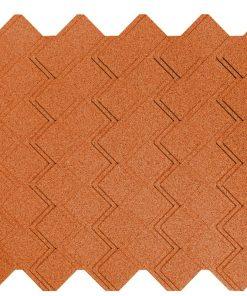 korkplatten step copper