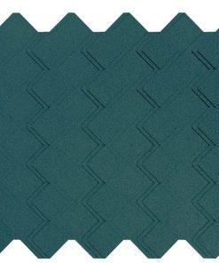 korkplatten step muratto emerald