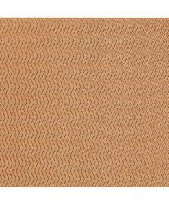 wandpaneele muratto zigzag natural