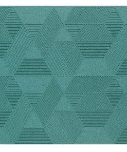 wandpaneele geometric muratto
