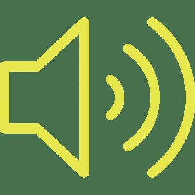 akustik corkin color korkpaneele