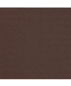 wandpaneele zigzag aubergine