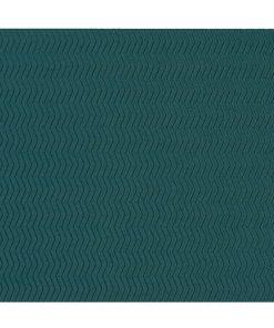 wandpaneele zigzag emerald