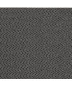 wandpaneele zigzag grey