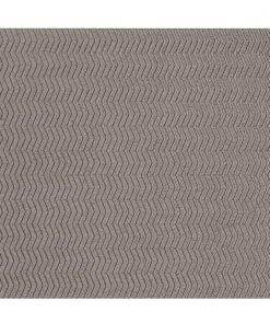 wandpaneele zigzag taupe