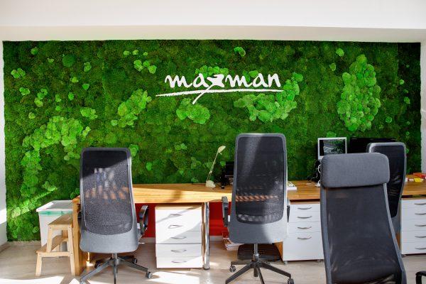 raumgestaltung-mooswand-maxman