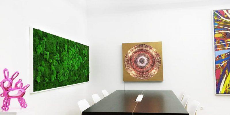 moosbild-greenin-buero-wien-1280x640