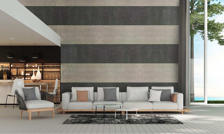 wandpaneele-kork-beton-naturaldesign