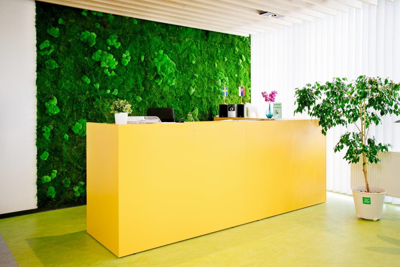 Mooswand GREENIN_IKEA_NATURALDESIGN.at (2)