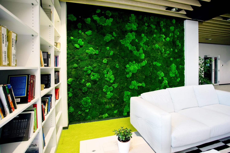 Mooswand GREENIN_IKEA_NATURALDESIGN.at (3)