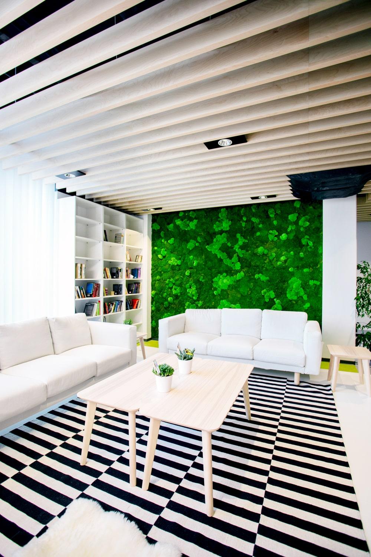 Mooswand GREENIN_IKEA_NATURALDESIGN.at (4)