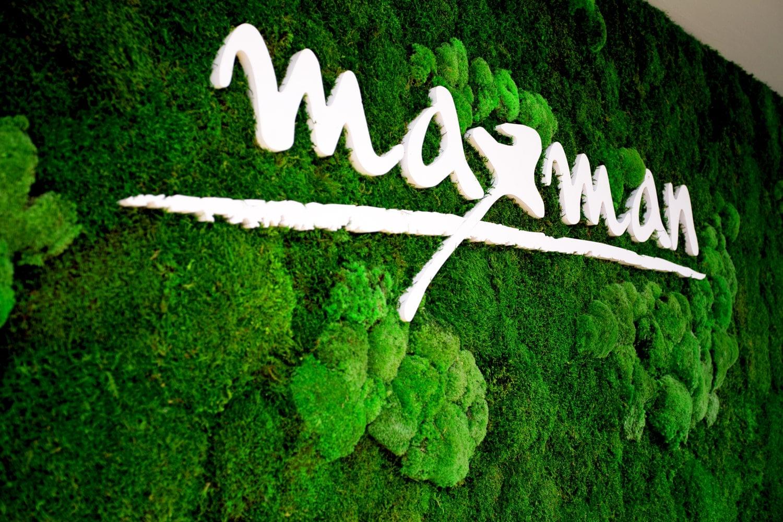Mooswand GREENIN_Maxman_NATURALDESIGN.at (2)